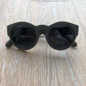 Supa Sundays (Australian brand) Sunglasses